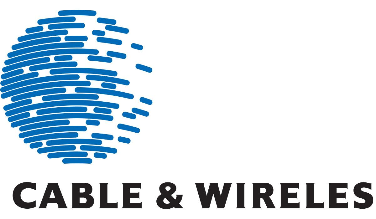 Liberar Cable & Wireless Gratis – Desbloqueo Móvil Celular