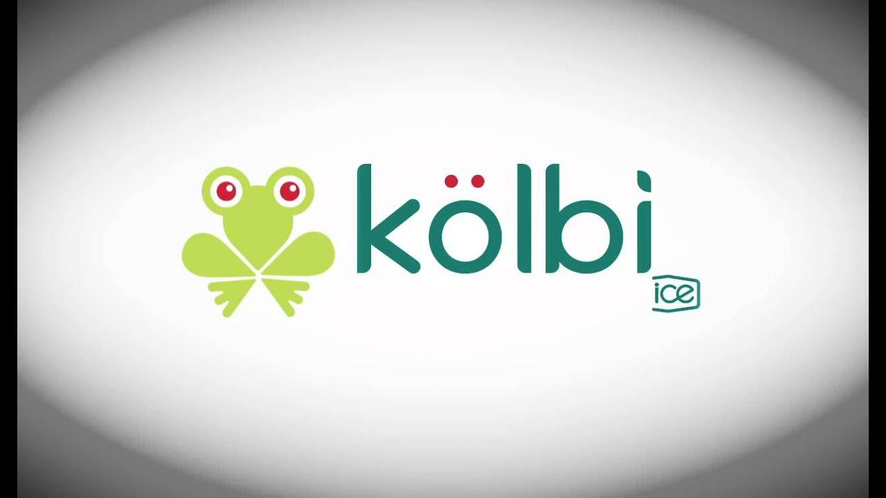 Liberar Kölbi Gratis – Desbloqueo Móvil Celular