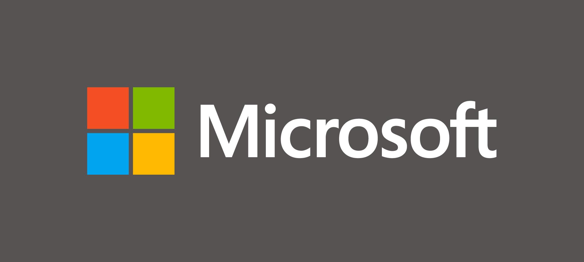 Liberar Microsoft Gratis – Desbloqueo Móvil Celular
