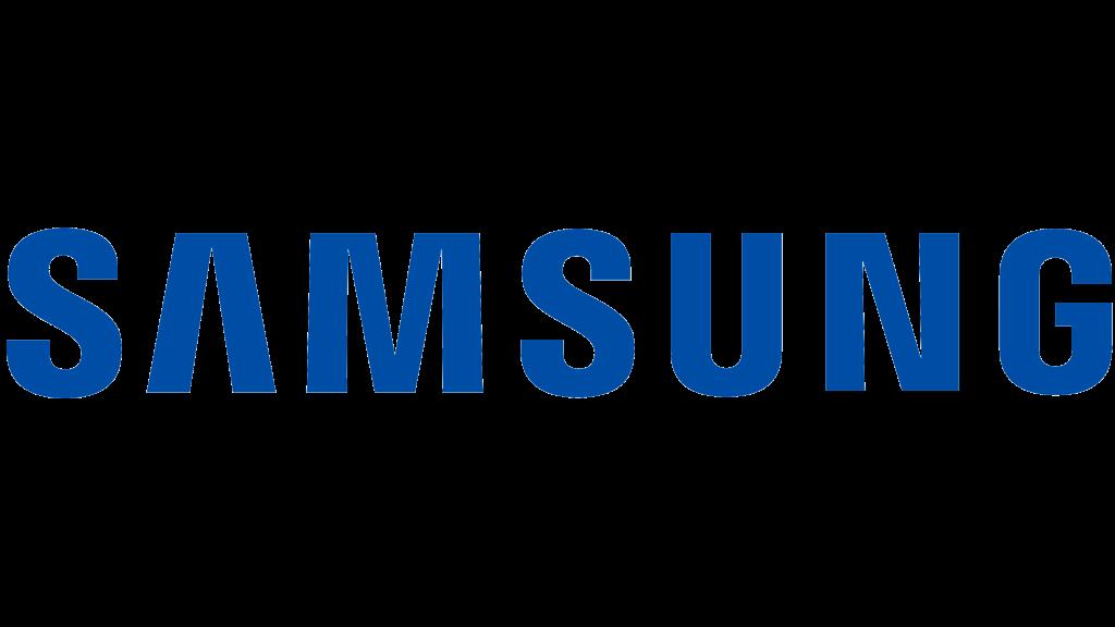 Liberar Samsung Gratis
