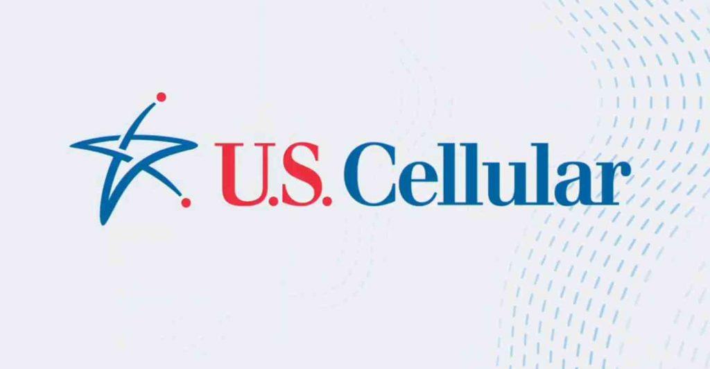 Liberar US Cellular Gratis
