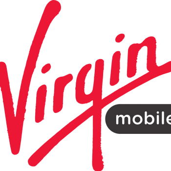 desbloquear virgin mobile