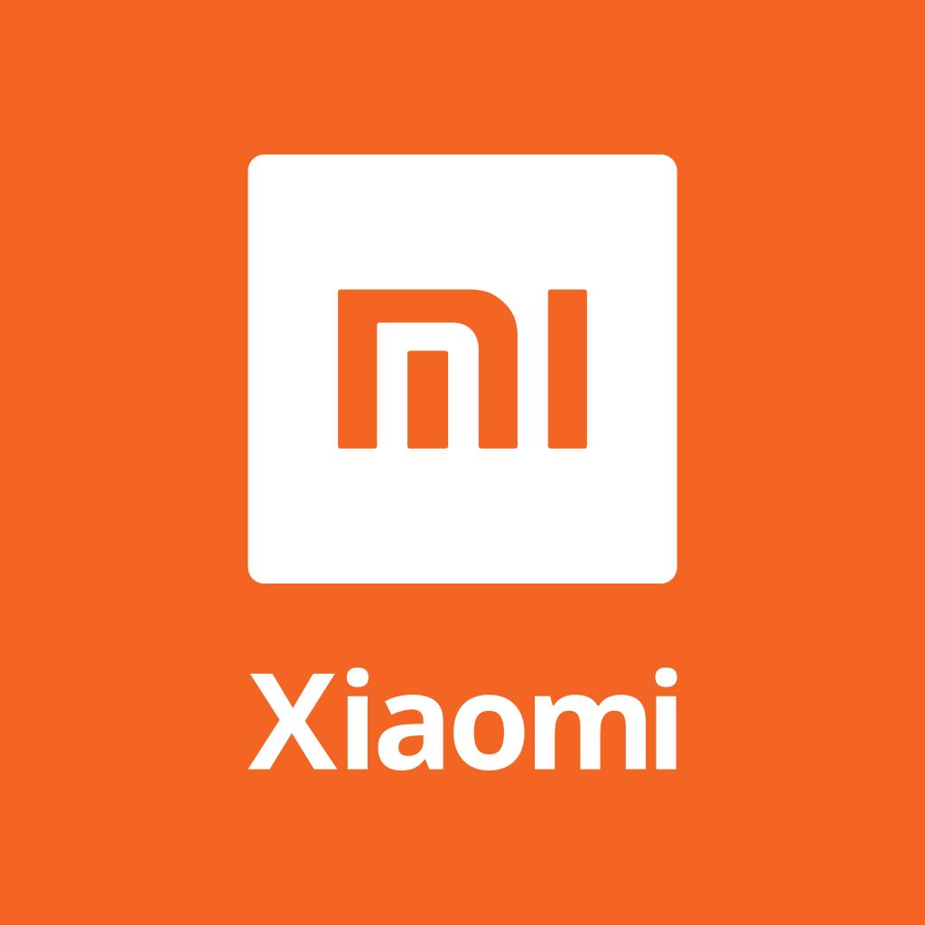 Liberar Xiaomi Gratis – Desbloqueo Móvil Celular