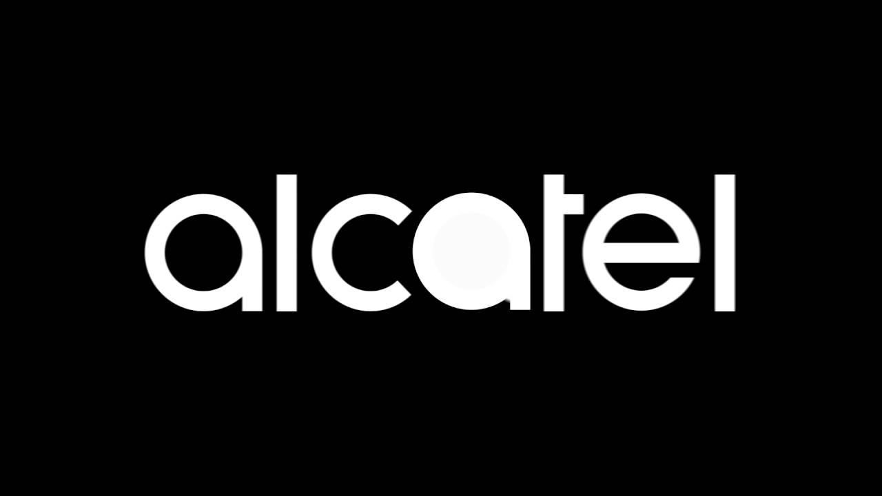 Liberar Alcatel Gratis – Desbloqueo Móvil Celular