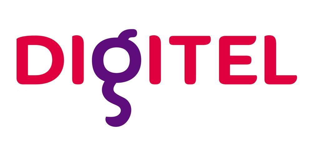 Liberar Digitel Gratis – Desbloqueo Móvil Celular