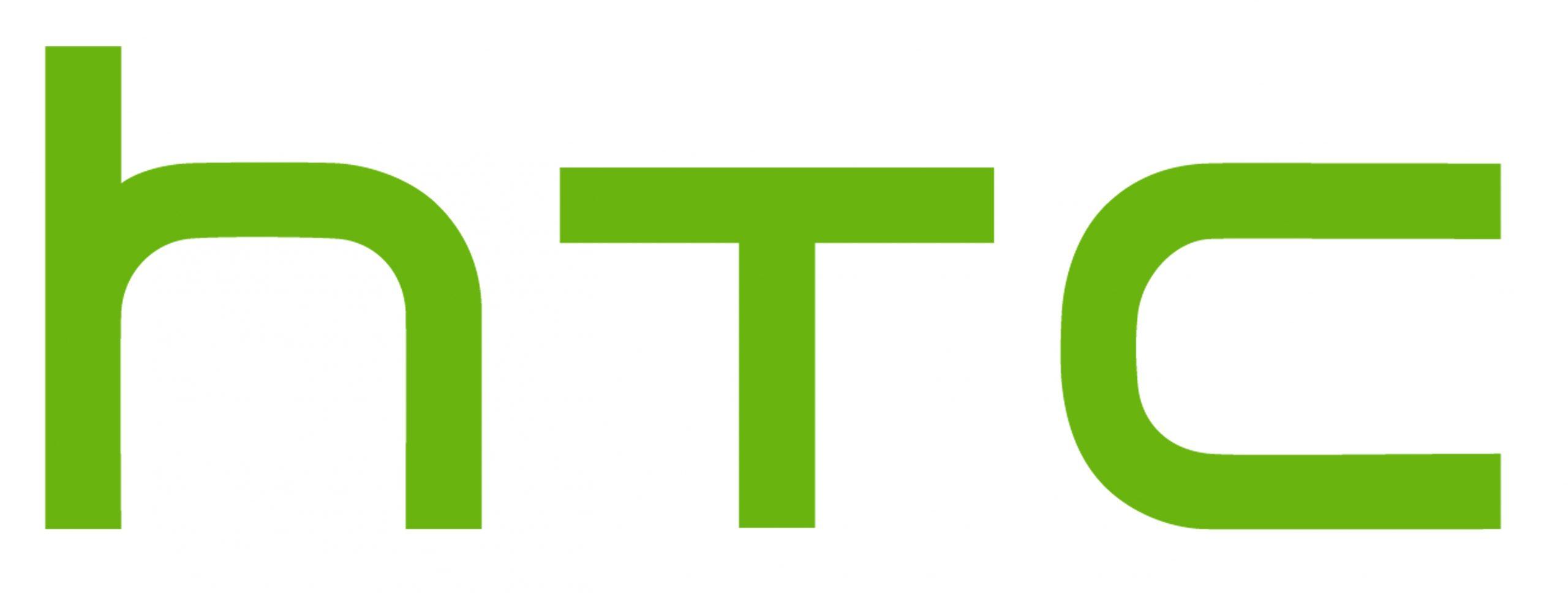 Liberar HTC Gratis – Desbloqueo Móvil Celular
