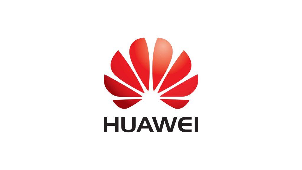 Liberar Huawei Gratis