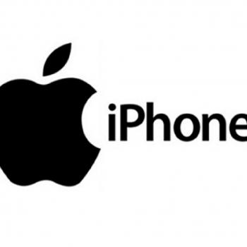 Liberar iPhone gratis