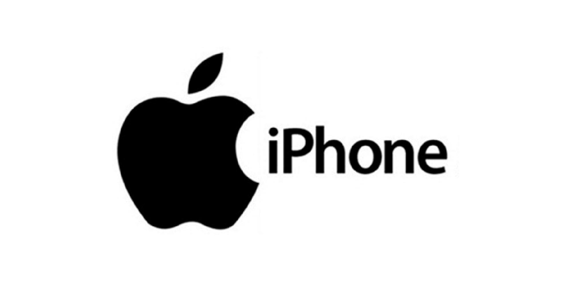 Liberar iPhone Gratis – Desbloqueo Móvil Celular