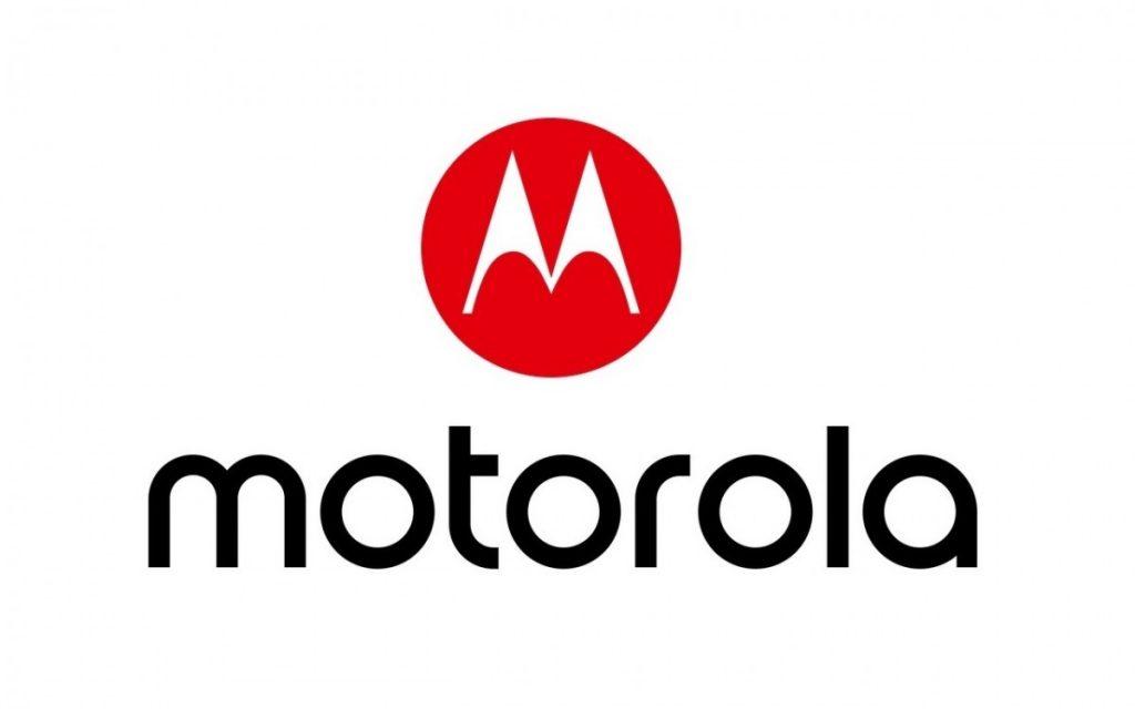 Liberar Motorola Gratis
