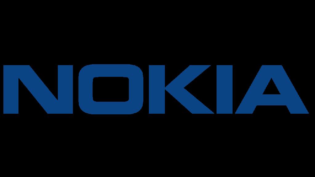 Liberar Nokia Gratis