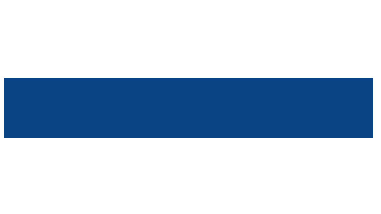 Liberar Nokia Gratis – Desbloqueo Móvil Celular