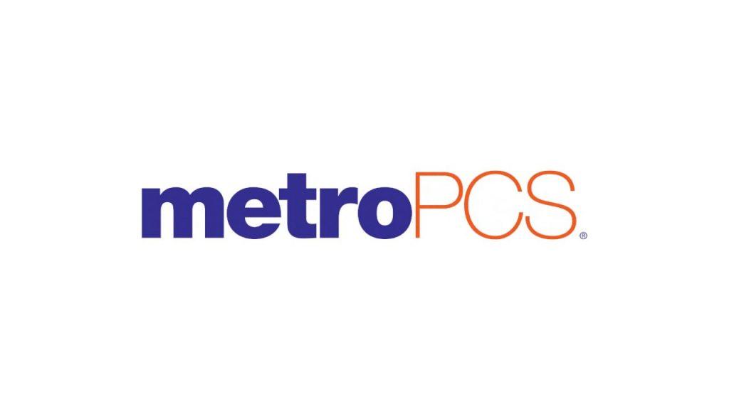 Liberar MetroPCS