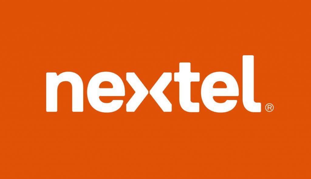 Desbloqueo Nextel Gratis
