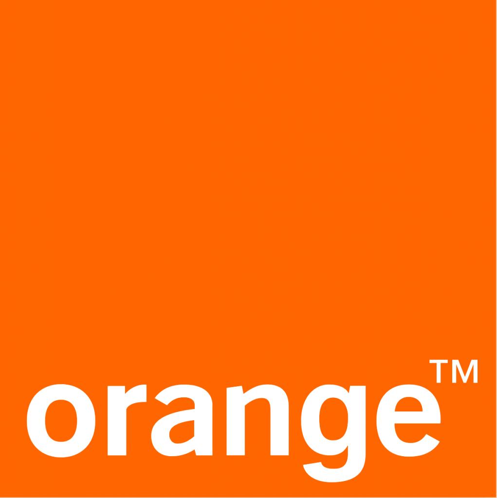 Liberar Orange Gratis