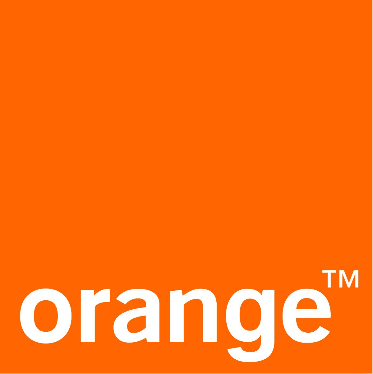 Liberar Orange Gratis – Desbloqueo Móvil Celular