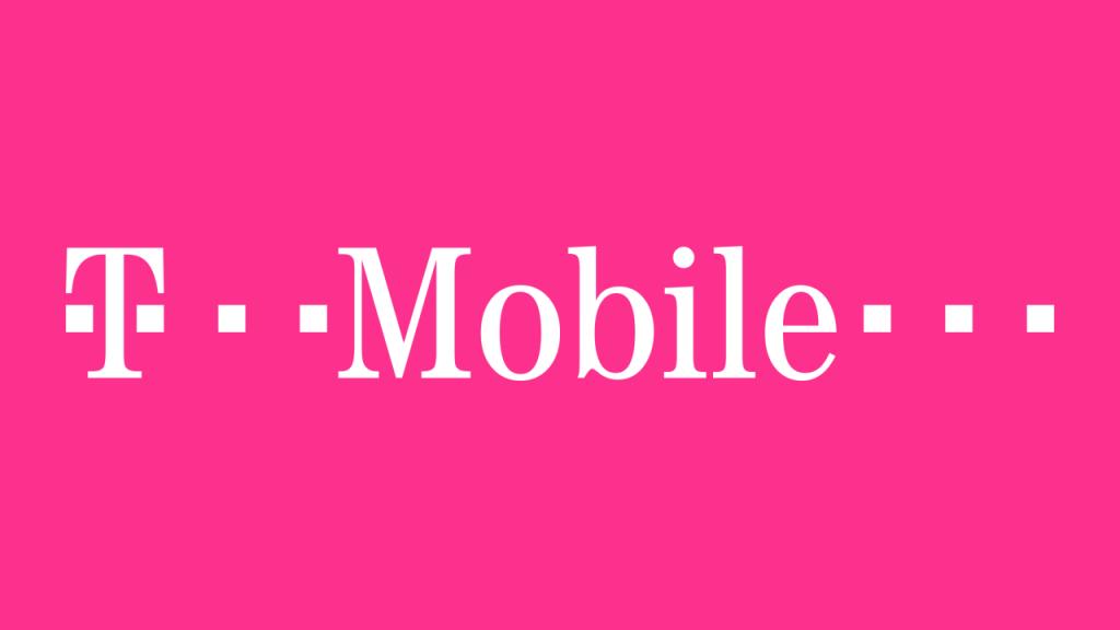 Desbloqueo Móvil t-mobile