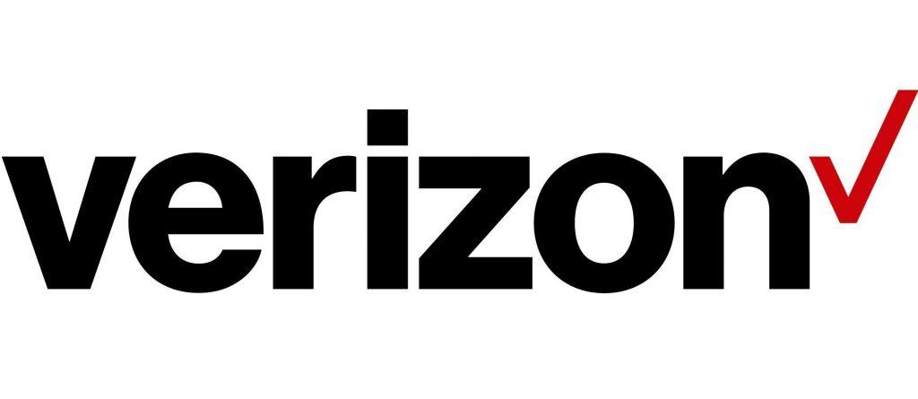 desbloquear Verizon celular