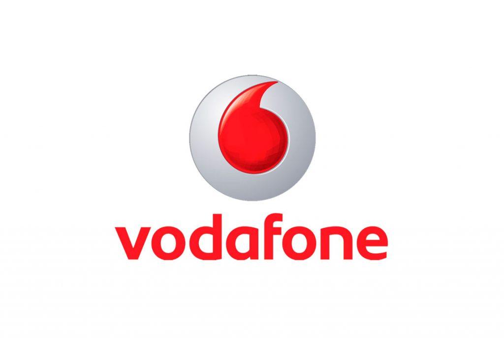 Liberar Vodafone Gratis