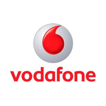 Liberar Vodafone