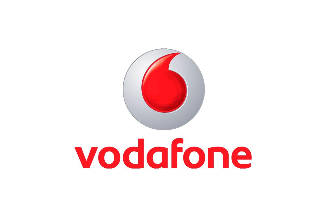 Liberar Vodafone Gratis – Desbloqueo Móvil Celular